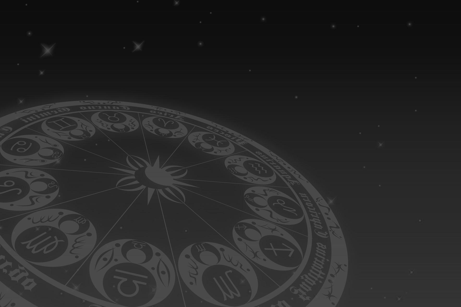 Signe astrologique
